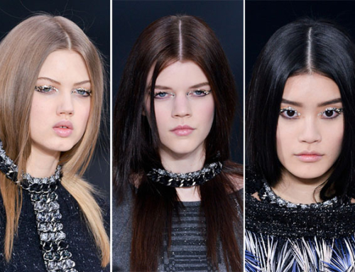 Here are some great new trends for fall