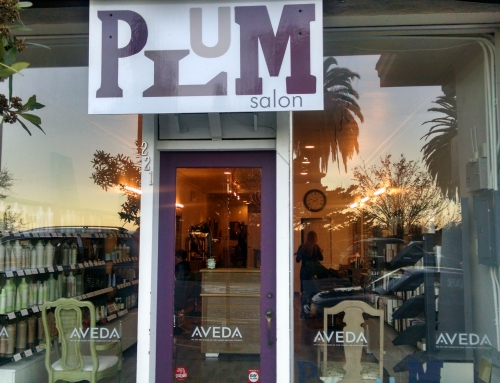 New Year..New You at Plum