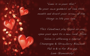 Valentines-Day-2013-Background-Free